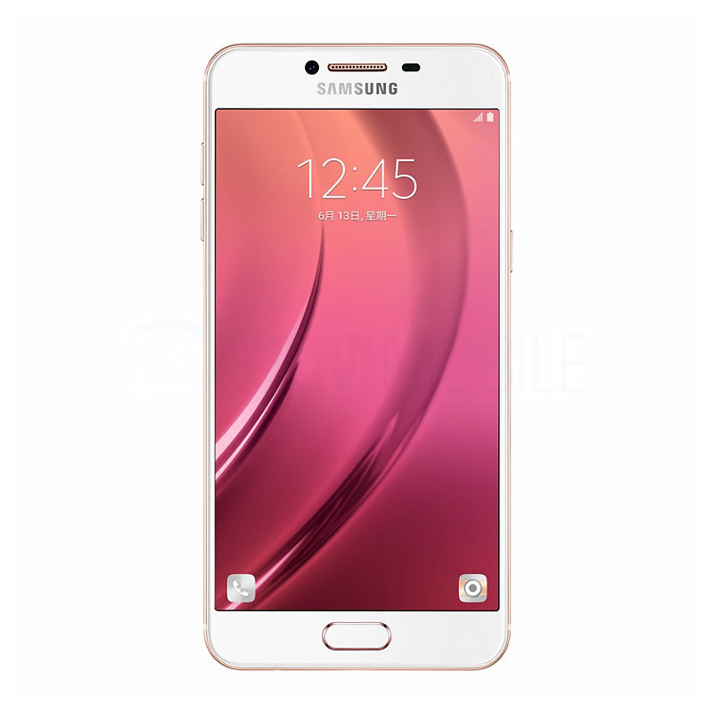 Samsung Galaxy C5 Price in Pakistan & Specifications