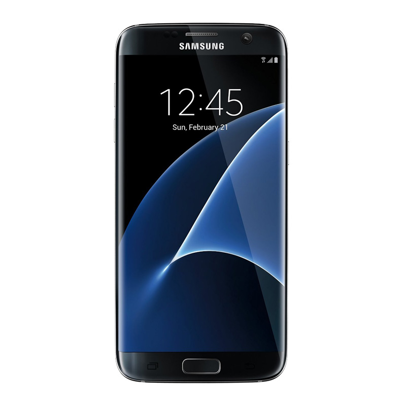 Samsung Galaxy S7 Edge Price in Pakistan & Specifications