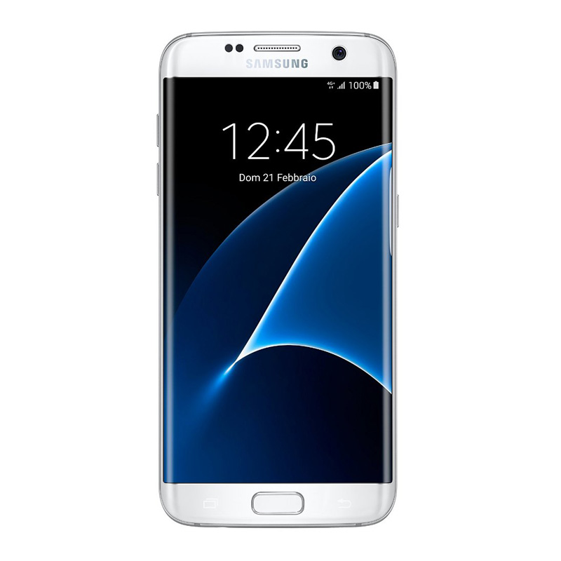 Samsung Galaxy S7 Price in Pakistan & Specifications