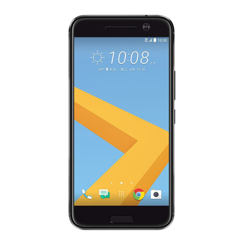 (Opens in a new browser tab) SEO title preview: HTC 10 Price in Pakistan & Specifications - PK Mobile Url preview:https://www.pkmobile.com.pk › htc-10