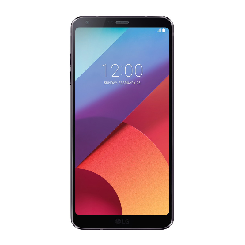 LG G6 - Full Phone Specifications & Price - PK Mobile