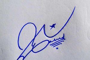 Saeed Signature Styles